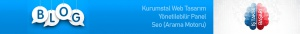 Silivri web tasarım, silivri seo çalışmaları